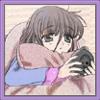 Sleep (Tohru)