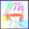 Embarressed (Yukino)
