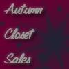 autumn_closet userpic