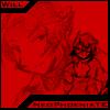neophoenixte userpic