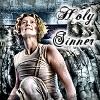 Beth Winter: rebel - holy sinner