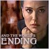 Beth Winter: Star Wars - world's ending