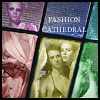 Beth Winter: androgyne - fashion cathedral