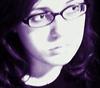 sa_tu userpic