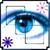 momlady userpic