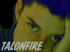 talonfire userpic