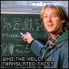 Daniel Jackson Stargate Movie