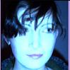 earnestrapture userpic