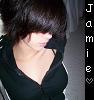_jamiedollface userpic