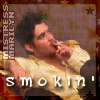 colin smokin': brn_gamble