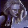 unburnt userpic