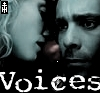 Raoul, McGurk, Zathras, something like that: BSG Voices
