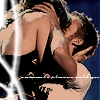 hottt kisss!!
