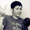 rabidmonkay userpic