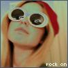 headexplosion userpic