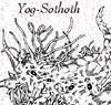 _yog_sothoth_ userpic