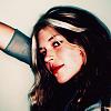 charlotte_m userpic
