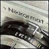 nikkormat userpic