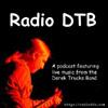 Radio DTB