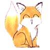 kittyfox userpic