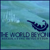 The World Beyond :: A Video Game RPG
