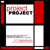 Project Project