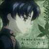 Cygna-hime: Lonely Dreamers--hiragizawa