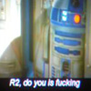 Four Thirty Five: SW - F.U. Artoo