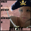 pirate amelia
