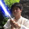whofan88 userpic