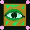 twofangs userpic