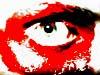 restingmyeyes userpic