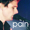 stanley_pain userpic