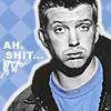 Josh Homme- ah shit