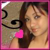 pinkbloss0m userpic