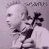 seamusluvsrum userpic