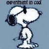 canadian_snoopy