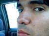 erick userpic