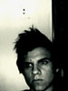 crass_1984 userpic