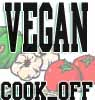 vegan cook_off