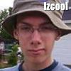 izcool userpic