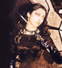 blackrosedomain userpic