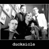 ducksicle userpic