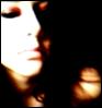 traumaqueen userpic