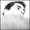 lean_allergic userpic