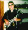 nfmsaxboy userpic