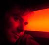 planetschwa userpic