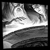 Ezz Valdez: hbp cover