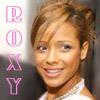 roxy_dixon userpic