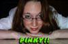 pinkycast_5000 userpic